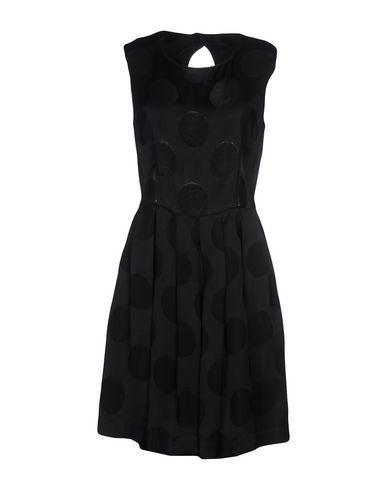 JUCCA - Short dress