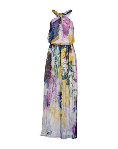 BLUGIRL BLUMARINE - Formal dress