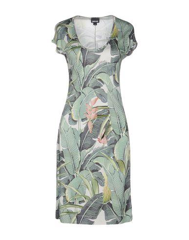 JUST CAVALLI - Knee-length dress