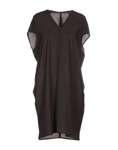 OWENS OWENS OWENS Kleid RICK Kurzes RICK RICK Kurzes Kurzes Kleid RICK Kleid wp7xnqzY