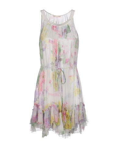 SCERVINO STREET Kurzes Kleid