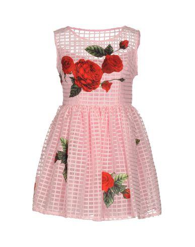 LM LULU - Short dress