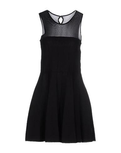 Dior Dresses Short dress