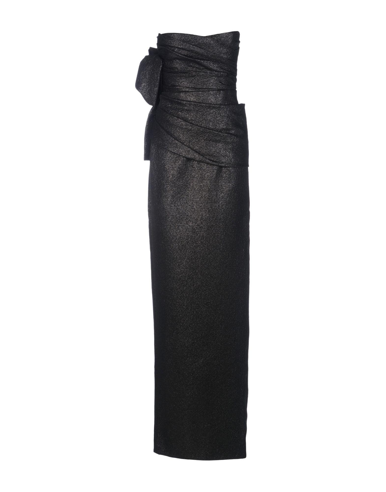 Vestito Da Sera Dsquarosso2 donna - - 34595955QA  wähle deinen Favoriten