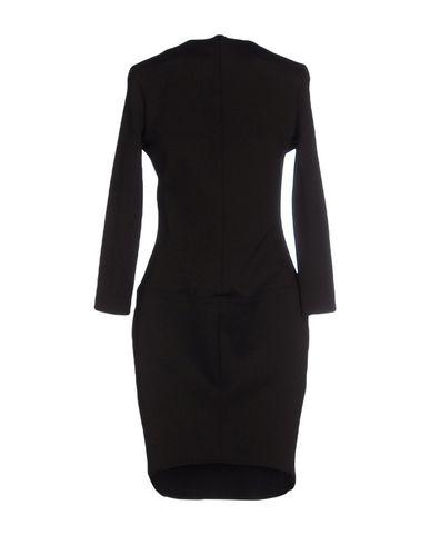 MUGLER Enges Kleid Spielraum Mode-Stil Neueste Online-Verkauf Auf Der Suche Nach Steckdose Suchen nwmgLH5e8H