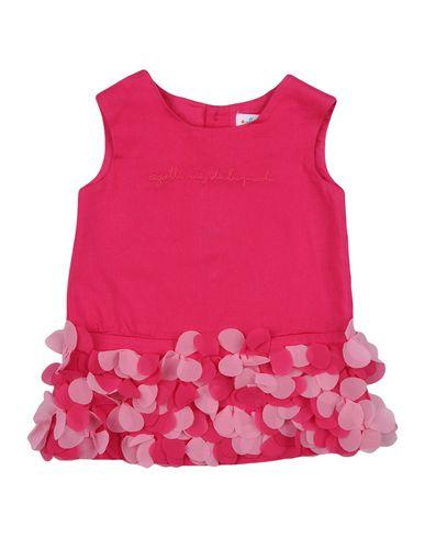 agatha ruiz de la prada baby dress girl 0-24 months online on yoox