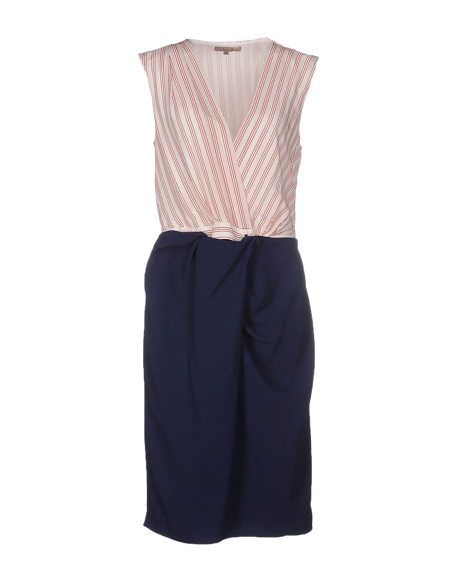 Vestito Al Ginocchio Betty Blue Donna - Acquista online su KuGJn