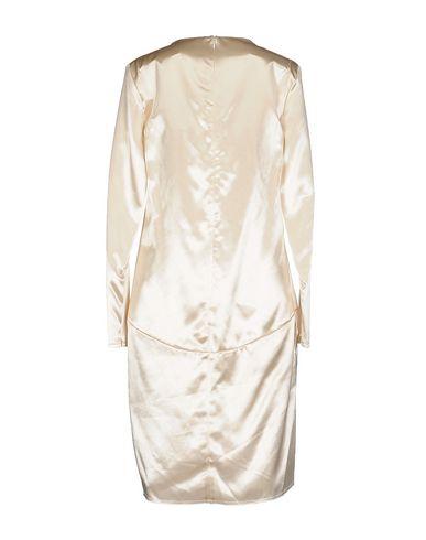 CÉLINE Kurzes Kleid