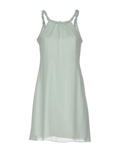 JOLIE CARLO PIGNATELLI - Knee-length dress