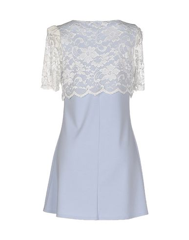 Finish Verkauf Online ZACK Kurzes Kleid 2018 Neuesten Zum Verkauf gqW56