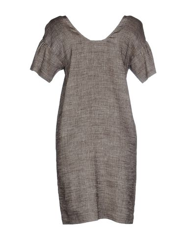 L AUTRE CHOSE Kurzes Kleid Billige Mode 2018 Neue Online Bestellen Günstig Online JKAg5uv