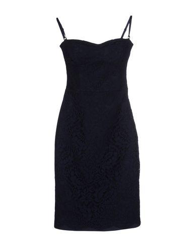RUE�?ISQUIT Kurzes Kleid Günstig Kaufen Websites Gefälschte Online lKVWRl3VNr