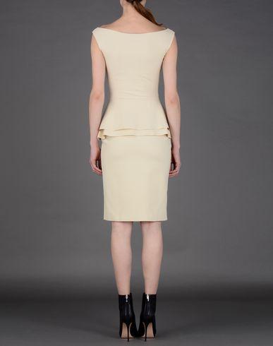 CHIARA BONI LA PETITE ROBE Enges Kleid Angebot YofZIVYYZ