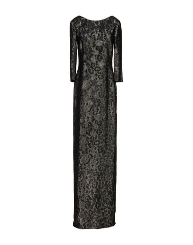 Gucci Formal Dress - Women Gucci Formal Dresses online on YOOX ...