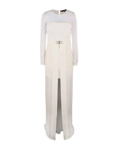 ELISABETTA FRANCHI Kurzes Kleid