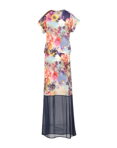 FORNARINA Langes Kleid
