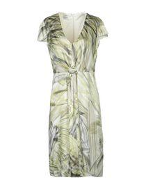 3584bc9dffbe1 Vestidos De Ceremonia Armani Collezioni para Mujer para Colección ...