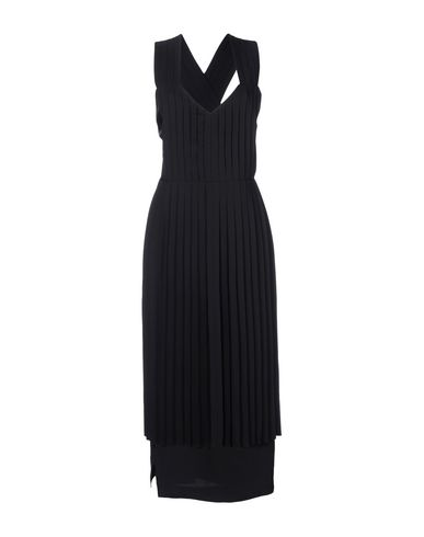 DRESSES - 3/4 length dresses Edun