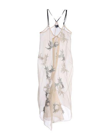 MAIYET - Midi Dress