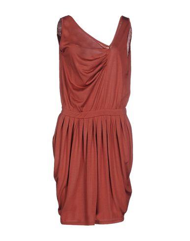 DRESSES - Knee-length dresses Margit Brandt Cheap Sale For Cheap Sale Affordable A8B3O