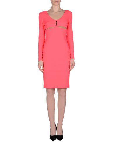 Kurzes Kleid Kleid ALEXANDER Kurzes ALEXANDER WANG Kurzes WANG ALEXANDER ALEXANDER Kurzes WANG WANG Kleid wIqOSIg