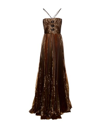 DSQUARED2 - Evening dress