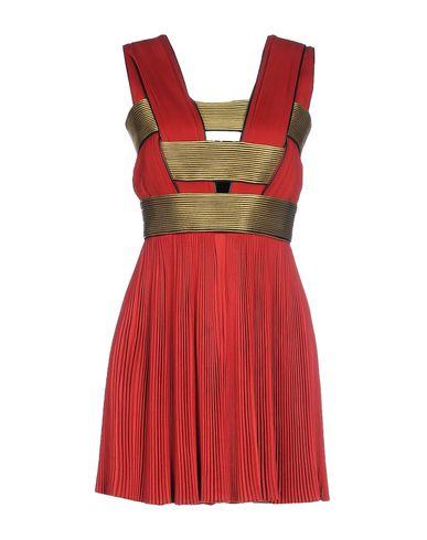 BALMAIN - Evening dress