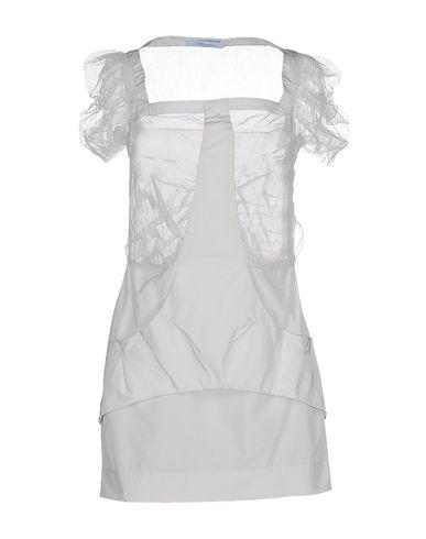 BLUMARINE Kurzes Kleid
