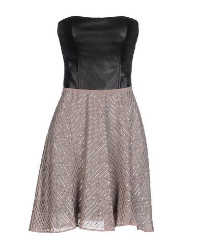 PINKO - Party dress