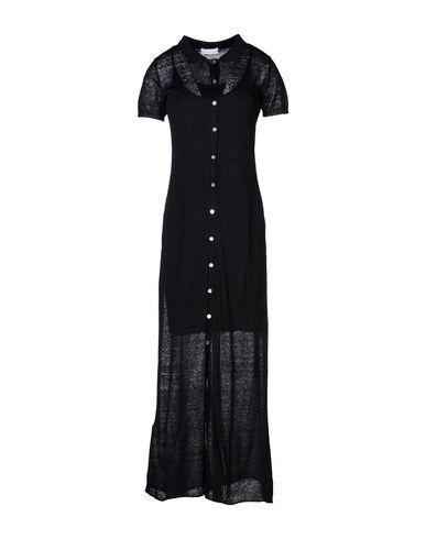 DRESSES - Long dresses su YOOX.COM Diane Von Fürstenberg Discount Footlocker Pictures Clearance Best Prices ryqTDLj2