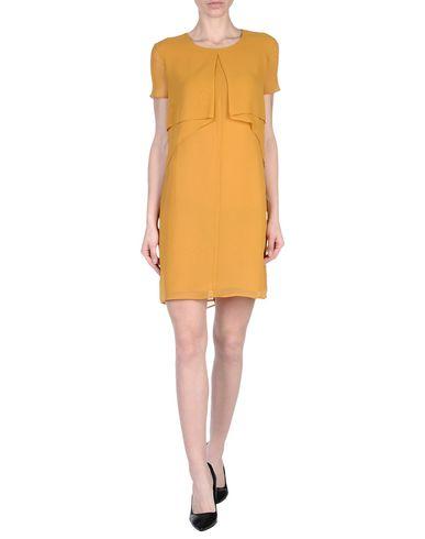 Begrenzt Neue Günstig Kaufen Zum Verkauf STEFANEL Kurzes Kleid JTmpDLBLlt