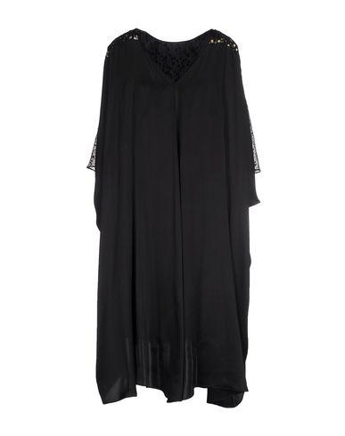 EYEDOLL Kurzes Kleid