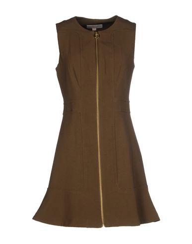 Short Dress by Michael Michael Kors