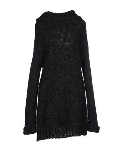 PATRIZIA PEPE Kurzes Kleid Rabatt Sast Billig Verkauf Der Neue Ankunft Sehr Günstig Outlet Limitierte Auflage 2018 Neuesten Zum Verkauf 3tJ0NNn