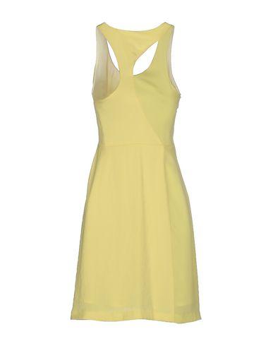 Kleid BONE Kleid Kurzes RAG BONE BONE amp; amp; Kurzes RAG RAG amp; nn7A4YHq