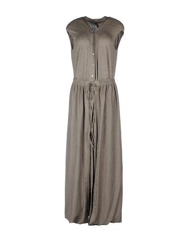 DRESSES - 3/4 length dresses Lemuria cfC5sTfD