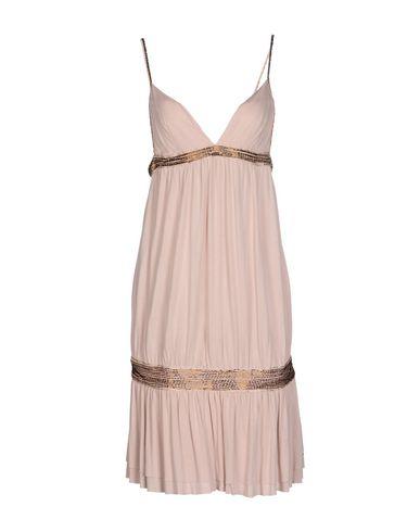 GUESS - Knee-length dress