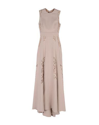 Elie Saab Long Dress   Dresses D by Elie Saab