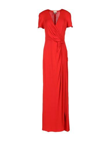Issa Long Dress - Women Issa Long Dresses online on YOOX United ...