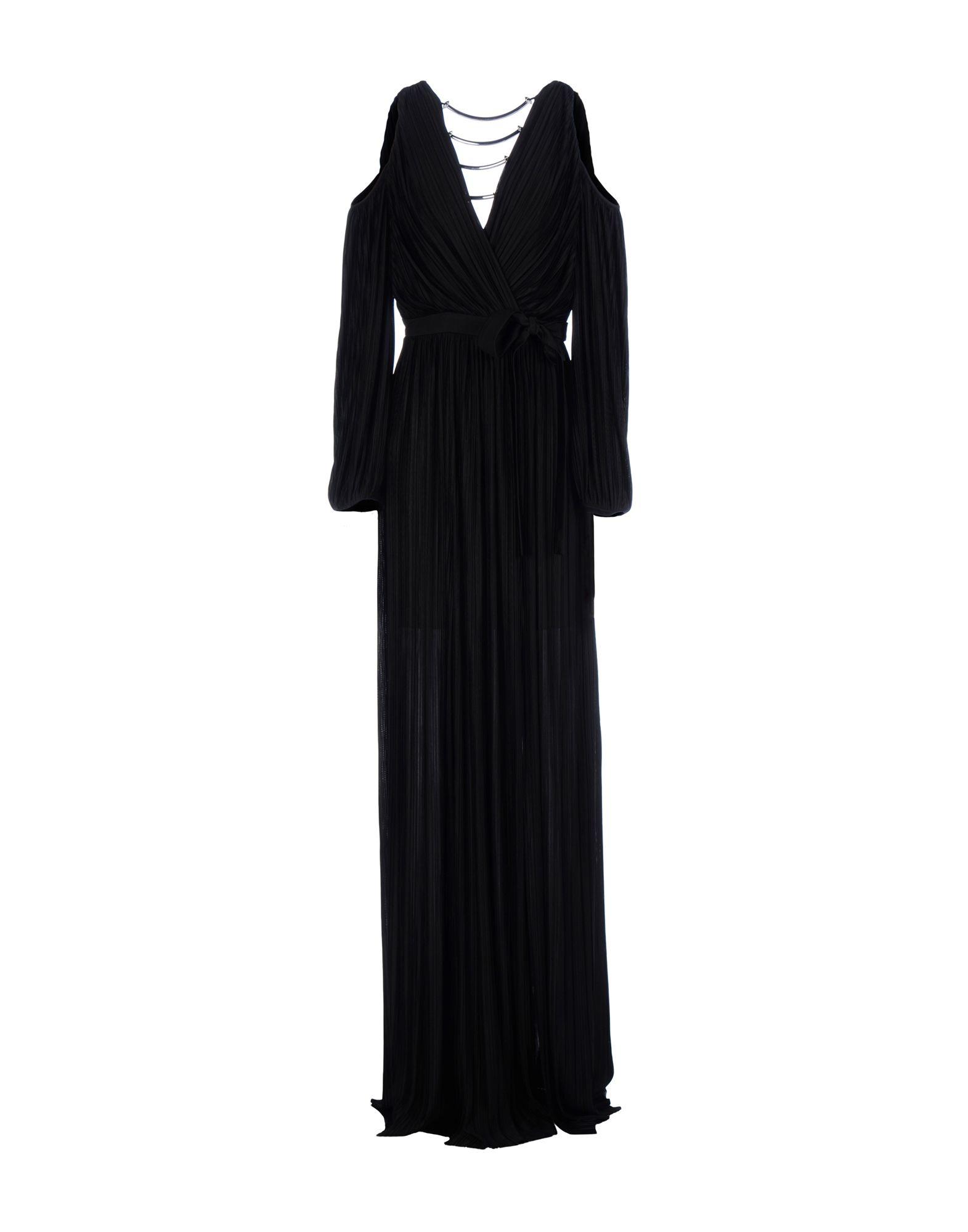 Vestito Lungo Philipp Plein Donna - Acquista online su