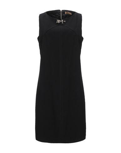 FAY - Knee-length dress