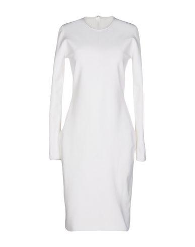 TOM FORD - Short dress