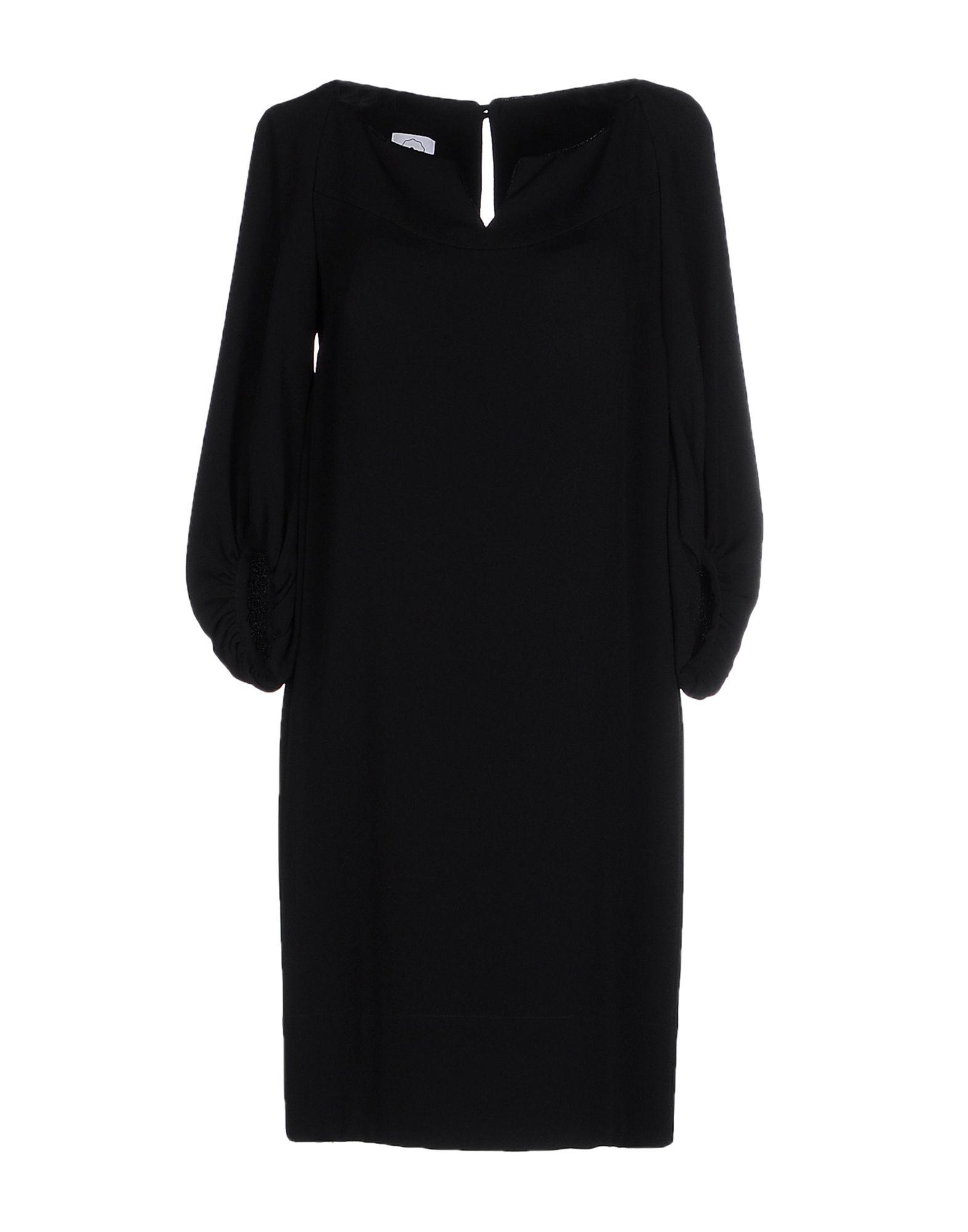 Vila Short Women Online Veva Dresses Dress On Yoox shrdQt