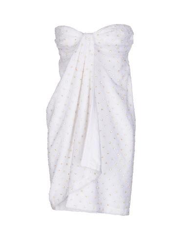 Kleid MOSCHINO Kurzes Kurzes Kurzes Kleid Kleid Kleid MOSCHINO MOSCHINO MOSCHINO MOSCHINO Kurzes qFS1w4FC
