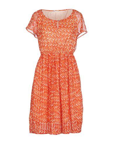 LAVAND. - Short dress