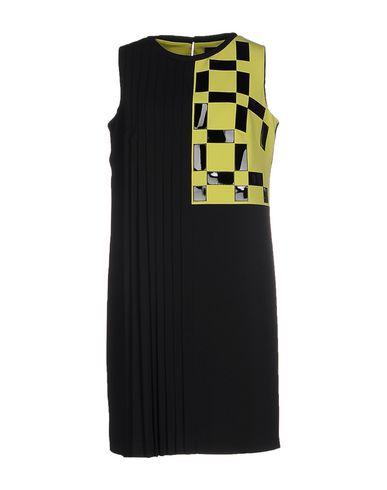 MARIA GRAZIA SEVERI Enges Kleid Niedriger Preis Versandgebühr mmIyPs0