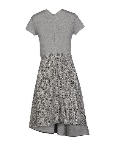 Wo kaufen Sie billig Real Billiges Neueste STELLA McCARTNEY Kurzes Kleid Hochwertige billig Outlet Billig Authentisch Gemütlich 2Jkq7mZPsM