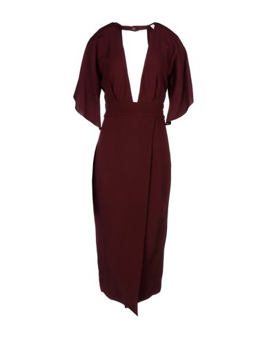 Bec & Bridge Midi Dress   Dresses by Bec & Bridge