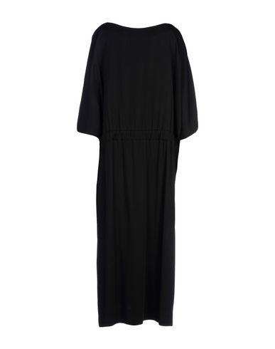 Professionelle Günstig Online Günstige Spielraum Store MAISON LAVINIATURRA Midi-Kleid dmpb4BeWs