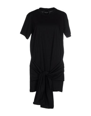 NUMERO 00ミニワンピース・ドレス